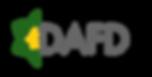 DAFD logos-04.png
