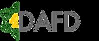 dafd-logo.png