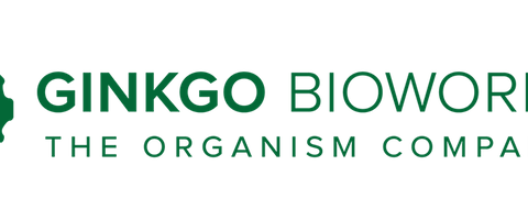 iGEM Teams Bond at Ginkgo Bioworks Tour and Beach Trip