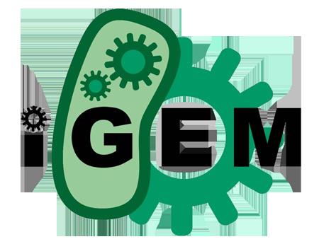 IGEM_official_logo.png