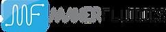 MakerFluidics-Logo2.png