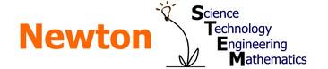 newtonstem-banner-1.jpg