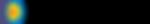 BioSero_Logo_150px.png
