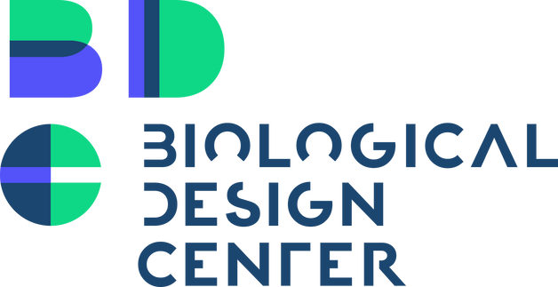 BDC_Stacked_FullColor_RGB.png