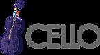 logo-cello-color.png