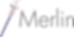 logo-Merlin-Color_small2.png