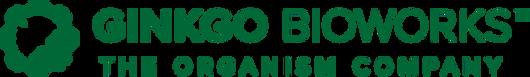 ginkgo-bioworks-logo.png