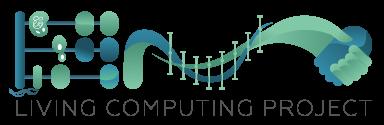 living-computing-project-logo.png