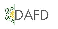 DAFD logo - Ali Lashkaripour.png