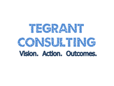 TEGrant Consulting.png