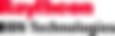 164-1644583_raytheon-bbn-technologies-lo
