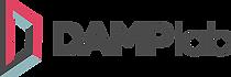 damp-lab-logo.png