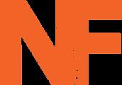 NF_logo copy.png