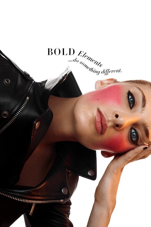 Harper's Bazaar Thailand September 2019