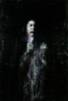 Fernanda.JPG