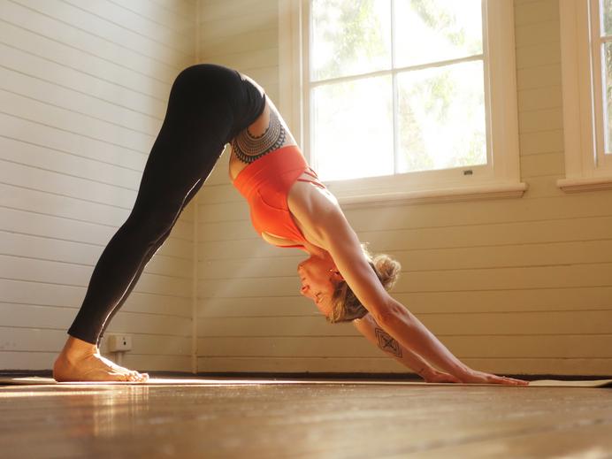 Mel Waters Yoga Tapas ArdhaMukha.png