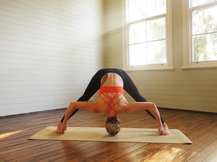 Mel Waters Yoga Tapas prasarita D.png