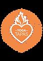 logo-for-web-orange.png