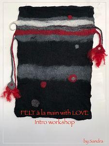 Workshop-17FEB18-Sandra.jpg