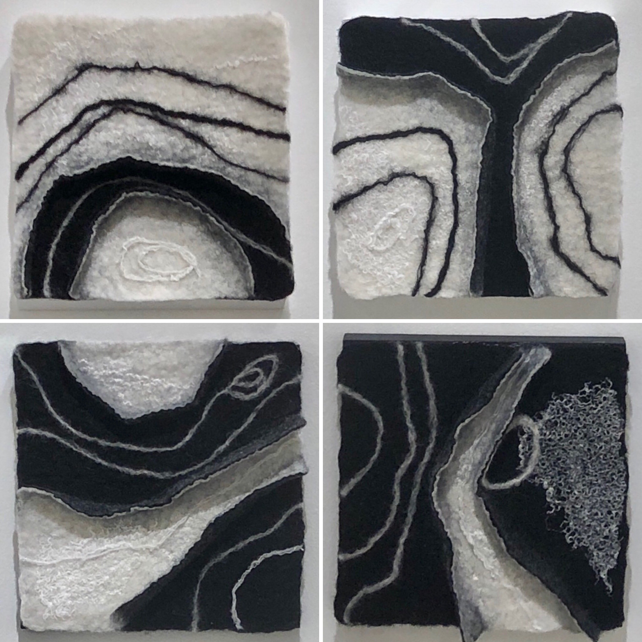 P-Wool Topography No1-4.JPG