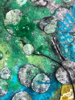 Green-pieceDETAIL