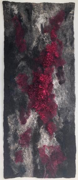 CCardinal-Terra Fuchsia1.jpg