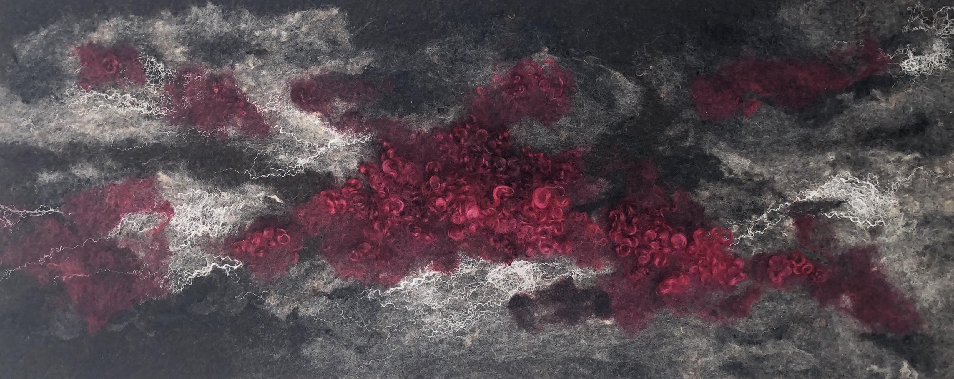 08-CCardinal-Terra Fuchsia-(horizontal).