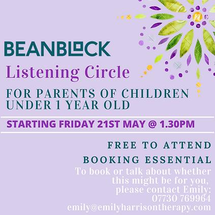 LISTENING CIRCLE.png