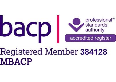 BACP Logo - 384128.png