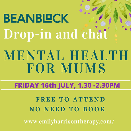 Mental health for mums July.png