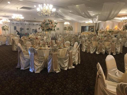 UCC-Elegent-Wedding-1