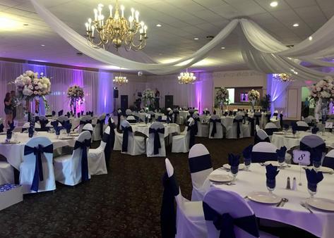 UCC-Krys-Wedding-1