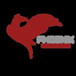 Phoenix-Logos.png
