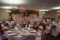 UCC-Wedding-Pink-4
