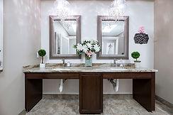 Treuvis Salon Suites 2020-102.jpg