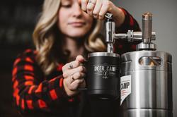 Deer Camp Coffee 2020-11-web