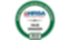 HRSA-Value-Enhancer-Badge-2017.png