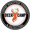 Deer-Camp-Roasting-Logo_circle-(sm).png