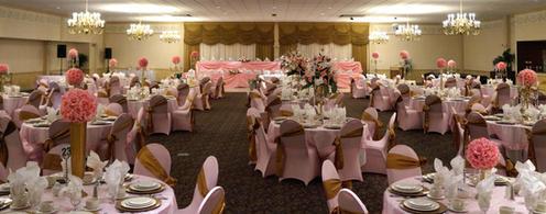 UCC-Wedding-Pink-3