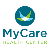 myCare-logo.png