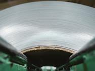 Elite Steel Mad Habit-469.jpg