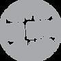 ISO9001certifiedvectorstamp_25f45ae6-47b