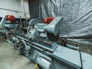 Elite Steel Mad Habit-437.jpg