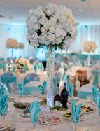UCC-Wedding-Turquoise-3