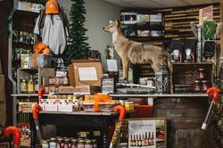 Deer Camp Coffee 2020-176-web