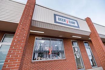 Deer-Camp-Coffee-2020-50-web.jpg