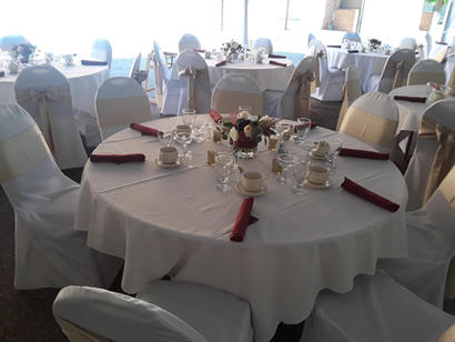 UCC-Outdoor-Wedding-1