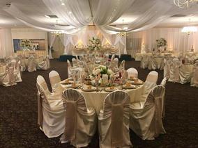 UCC-Elegent-Wedding-3