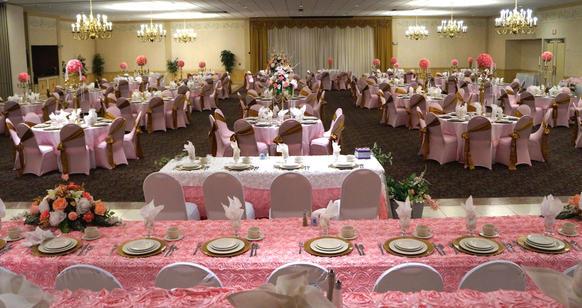UCC-Wedding-Pink-2