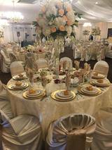 UCC-Elegent-Wedding-2